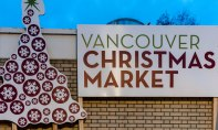 fn_20101129_vancouver_446