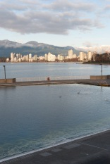 fn_20101204_vancouver_498