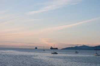 fn_20101204_vancouver_596