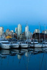 fn_20101204_vancouver_644