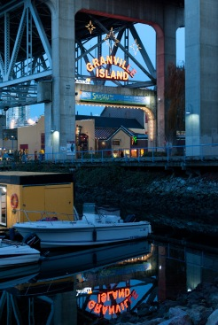 fn_20101204_vancouver_652