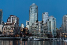 fn_20101204_vancouver_659