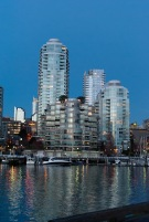 fn_20101204_vancouver_661