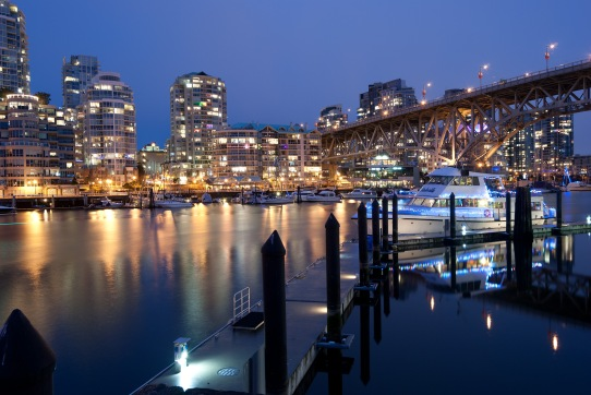 fn_20101212_vancouver_674