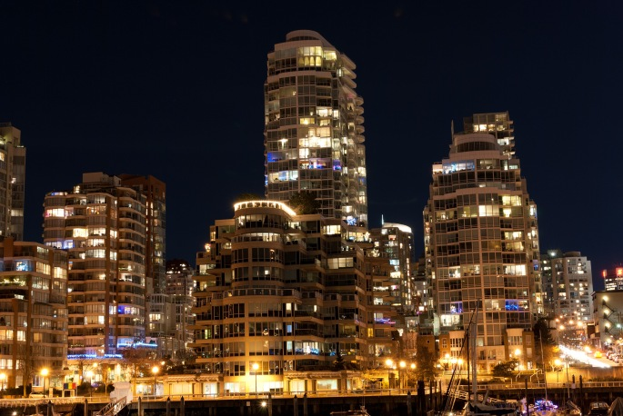 fn_20101218_vancouver_775