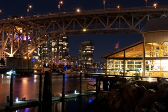fn_20101218_vancouver_780