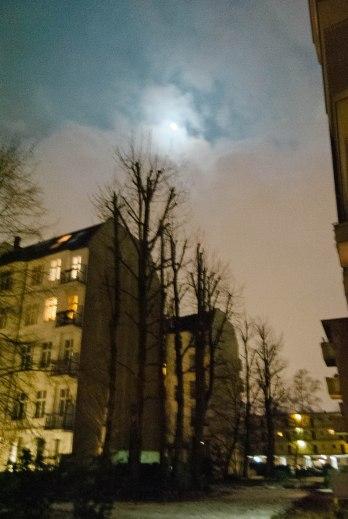 fn_20130222_Berlin_126_web