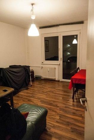 fn_20130222_Berlin_128_web