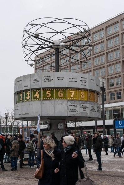 fn_20130223_Berlin_135_web