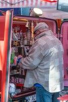 fn_20130302_Berlin_036_web