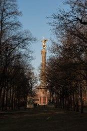 fn_20130303_Tiergarten_038_web