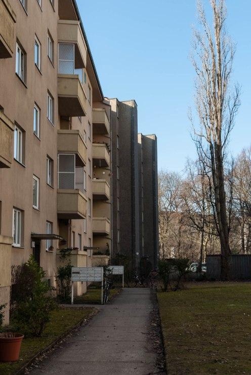 fn_20130305_Berlin_134_web