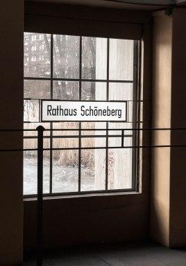 fn_20130315_berlin_028_web