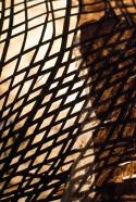 fn_20130713_berlin_049_web