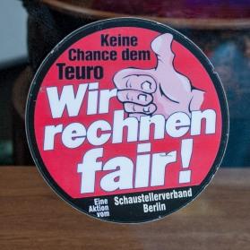 fn_20130714_berlin_129_web
