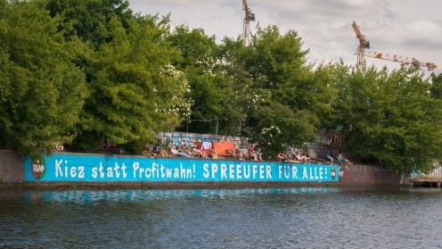 fn_20130610_bootsrundfahrt_067_web