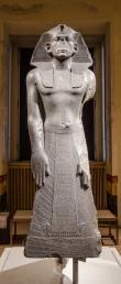 20140201_neues_museum_031_web