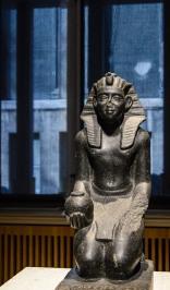 20140201_neues_museum_038_web
