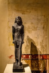 20140201_neues_museum_039_web