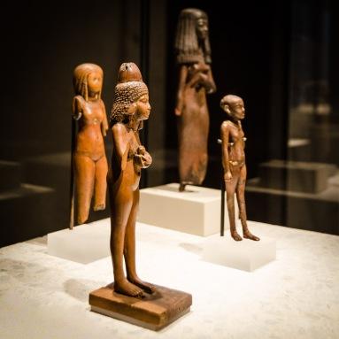 20140201_neues_museum_044_web