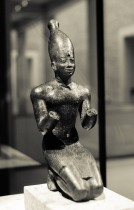 20140201_neues_museum_047_web