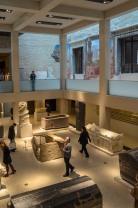20140201_neues_museum_073_web
