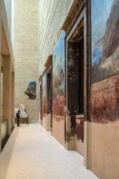 20140201_neues_museum_082_web