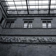 20140201_neues_museum_091_web