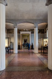 20140201_neues_museum_092_web