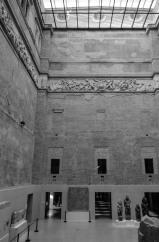 20140201_neues_museum_101_web