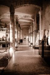 20140201_neues_museum_111_web