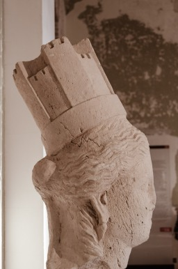 20140201_neues_museum_112_web