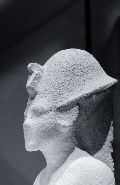 20140201_neues_museum_131_web