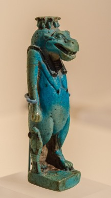 20140201_neues_museum_137_web