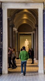 20140201_neues_museum_144_web