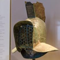 20140201_neues_museum_155_web