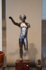 20140201_neues_museum_168_web