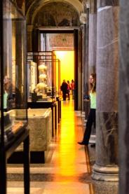 20140201_neues_museum_173_web