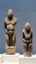 20140201_neues_museum_197_web