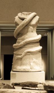 20140201_neues_museum_198_web