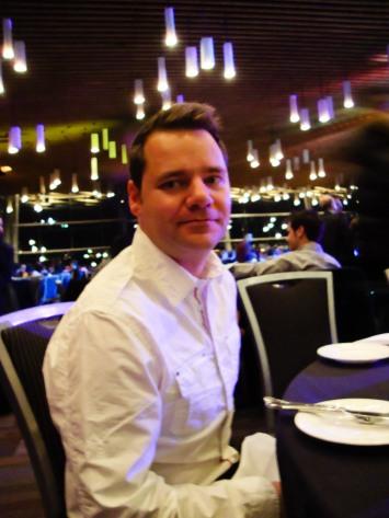 01-06-js_20110101_vancouver_173