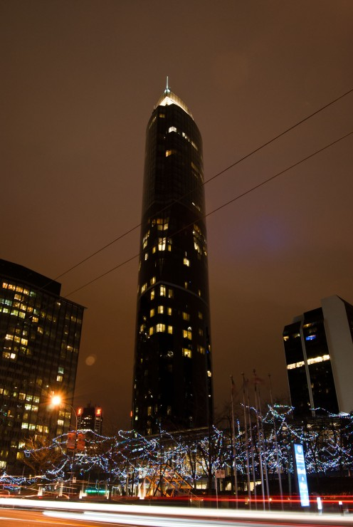 01-101-fn_20110122_vancouver_255
