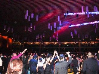 01-11-js_20110101_vancouver_194