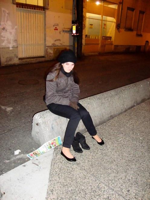 01-15-js_20110101_vancouver_215