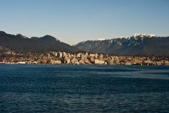 01-23-fn_20110103_vancouver_004