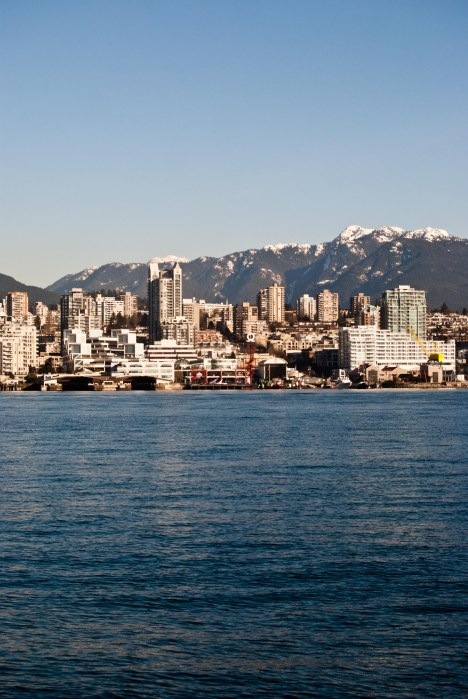 01-25-fn_20110103_vancouver_019
