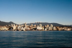 01-26-fn_20110103_vancouver_021