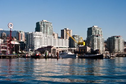 01-27-fn_20110103_vancouver_025