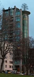 01-53-fn_20110107_vancouver_382