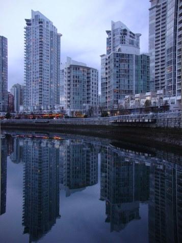 01-72-js_20110114_vancouver_202